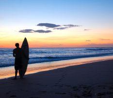 SurfSunsetSM