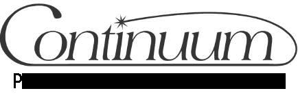 continuumPhysician