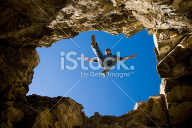 stock-photo-4533743-the-jump